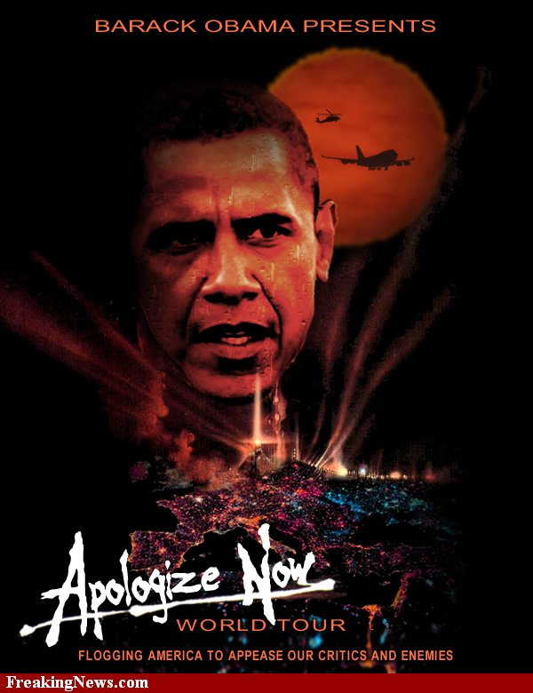 Obama-in-Apocalypse-Now--56325