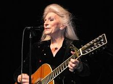 220px-Judycollins_20090205