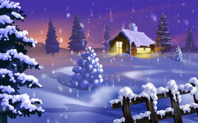 merry-x-mas-christmas-33137915-1600-1000