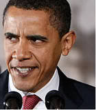 th_Obama-angry-snearing-re-DirtyTricks
