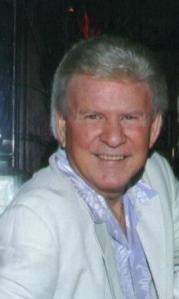 Bobb yRydell