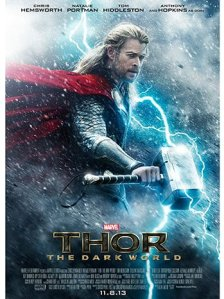 thor_the_dark_world_a_p