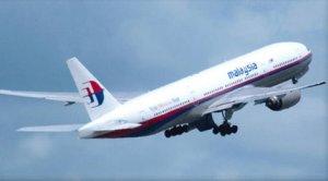 malaysia_flight_370_031014