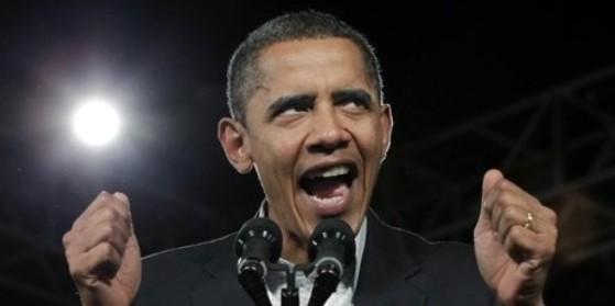 obama-speech-e1342050505906
