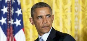 obama_over_shoulder