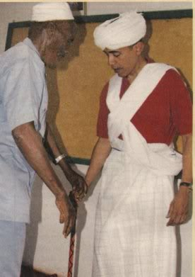 obama_muslim_garb2