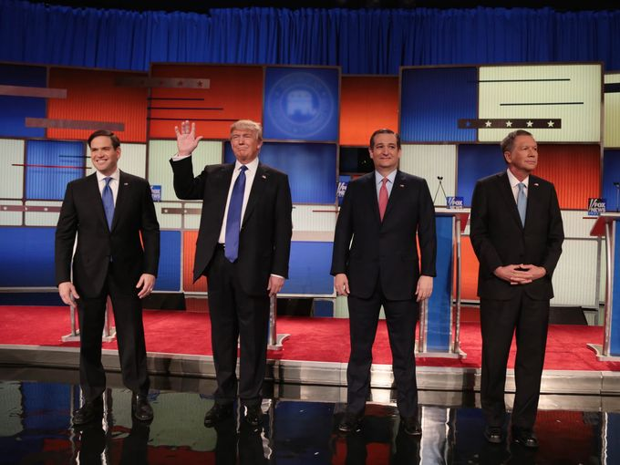 635926400361752791-USP-News--GOP-Debate