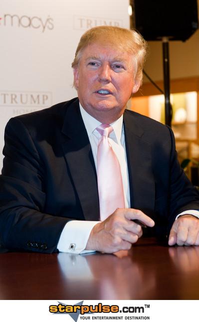Donald Trump-MSA-000824