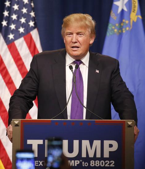 Donald%20Trump-20160224-2