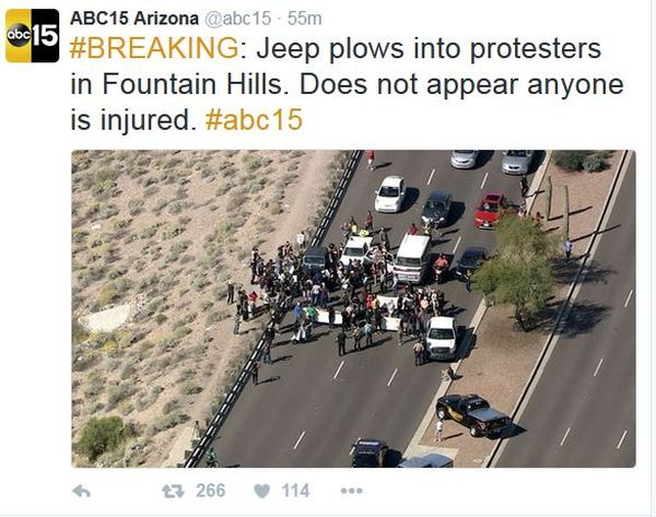 Trump-protesters-Tweet-2-3-19-16