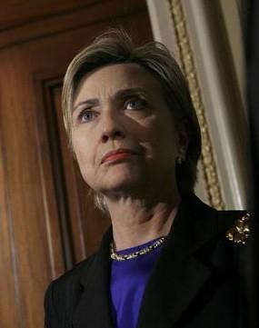 Hillary37