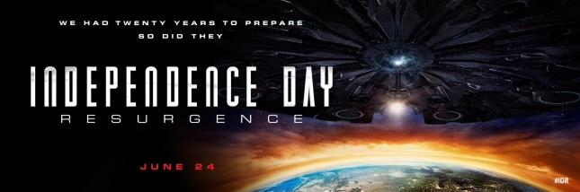 independence-day-film-header-v4-front-main-stage