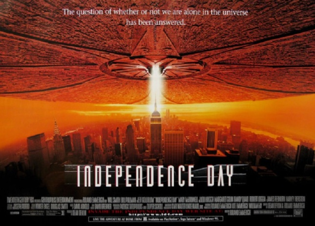 independence-day-resurgence 2