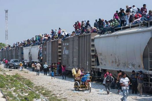 Illegal-Immigration-Crossing-The-Rio-Grande2