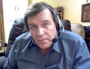 Larry-Nichols-Talking