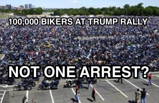 100000-bikers-trump-rally