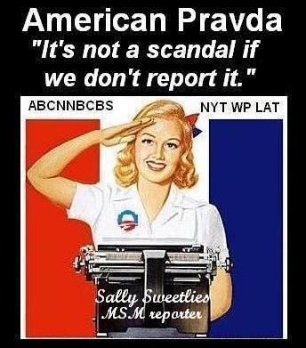 americanpravda