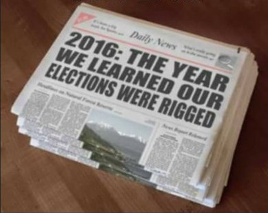 elections-rigged2016