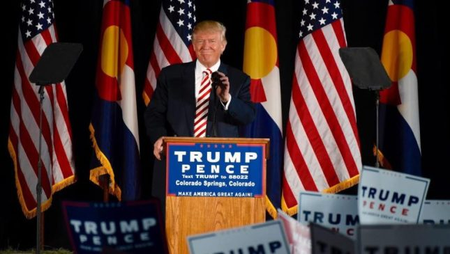 trump-rally-pic