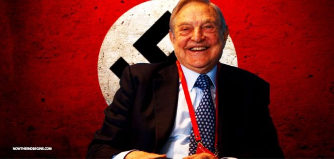 george-soros-nazi-collaborator-60-minutes-interview-steve-kroft-933x445