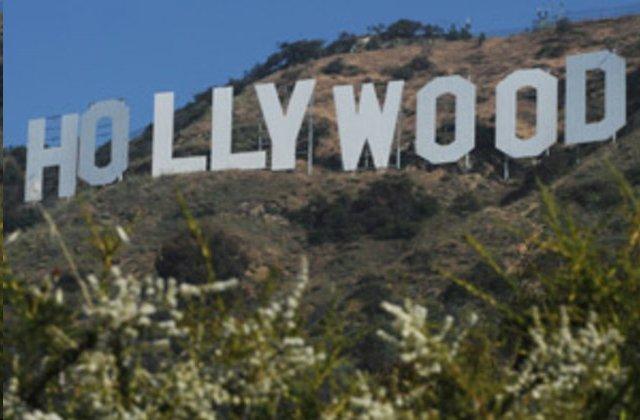 holywood-sign