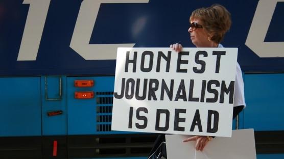 honest-media_0