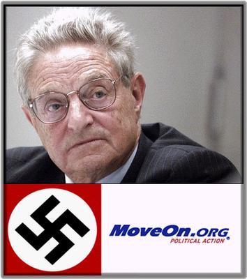 soros-nazi-moveon1