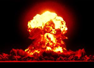 atom-bomb-pic