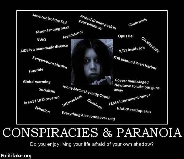 conspiracies-paranoia-conspiracy-nuts-are-fun-politics-1357933798