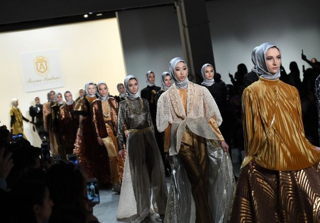 muslim-fashion-week