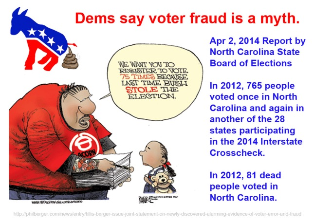 nc-voter-fraud-report