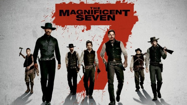the_magnificent_seven_movie_2016_poster