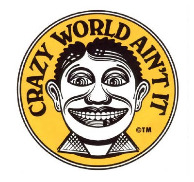 crazy-world