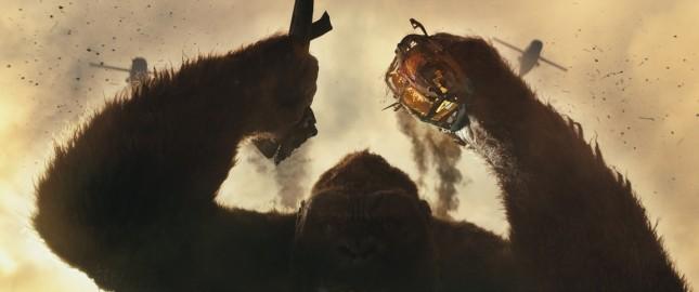 Kong4