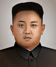 220px-Kim_Jong-Un