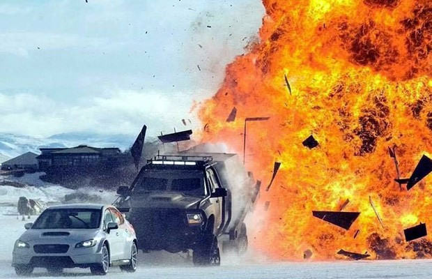 Fast-and-Furious-8-will-continue-destroying-big-cars
