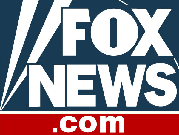 foxnews-logo-8