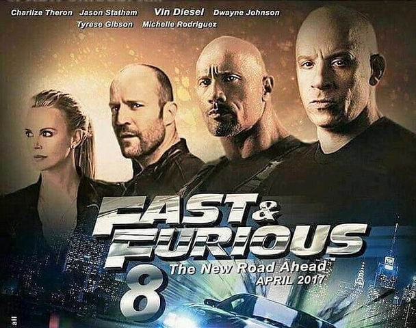 image-fast-and-furious-8-#2