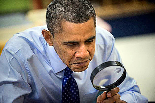 obama-spying-magnifying-glass-600