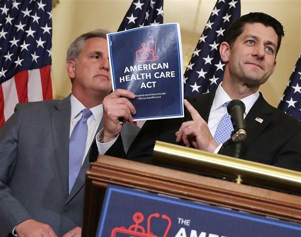 170309-republican-health-care-