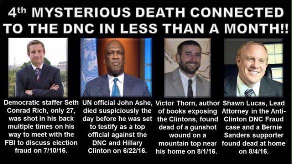 dnc-deaths
