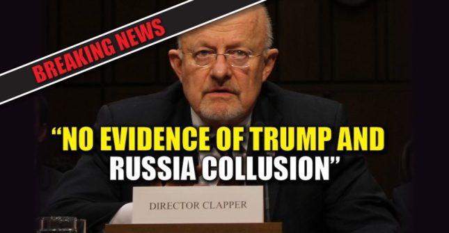 JAMES-CLAPPER-TRUMP-RUSSIA-01-800x416