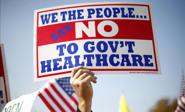 we-the-people-obamacare