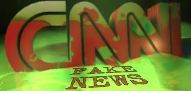 CNNFakeNEws-1