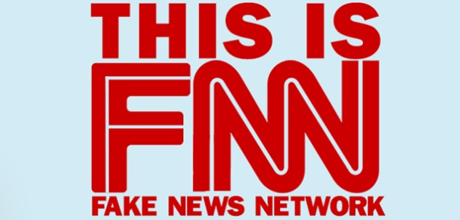 FNNFakeNewsNetowrk