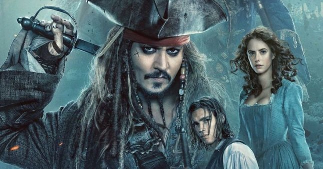 pirates-review