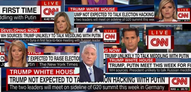 cnn-trump-putin-hosts-