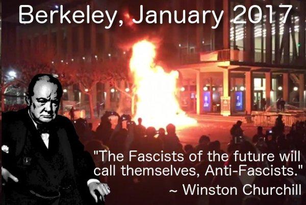 Churchillamtifascist