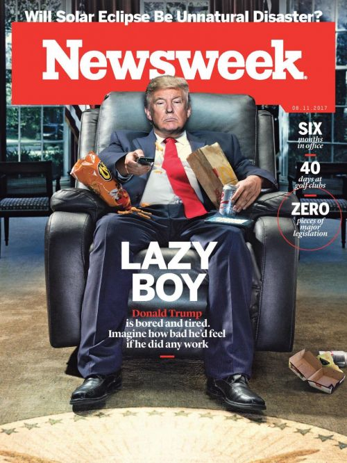 newsweek-Trump-cover-2