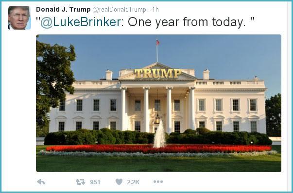 tacky_white_house_trump 2